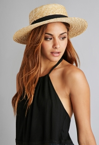 forever-21-camelblack-lack-of-color-the-spencer-boater-beige-product-0-613096487-normal.jpg